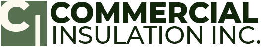 Commercial Insulation Inc.